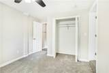 2490 Brentwood Road - Photo 16