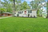 2490 Brentwood Road - Photo 2