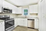 2490 Brentwood Road - Photo 4