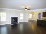 3538 Spring Place Court - Photo 11