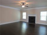 3538 Spring Place Court - Photo 12