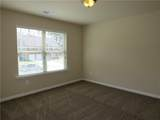 3538 Spring Place Court - Photo 14