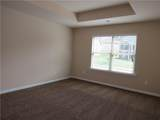 3538 Spring Place Court - Photo 15