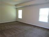 3538 Spring Place Court - Photo 16
