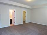 3538 Spring Place Court - Photo 17