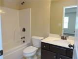 3538 Spring Place Court - Photo 18