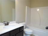 3538 Spring Place Court - Photo 19