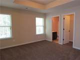3538 Spring Place Court - Photo 20