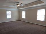 3538 Spring Place Court - Photo 22