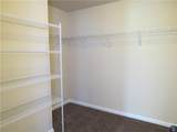 3538 Spring Place Court - Photo 23