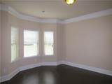 3538 Spring Place Court - Photo 3