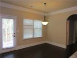 3538 Spring Place Court - Photo 5