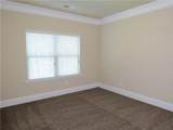 3538 Spring Place Court - Photo 8