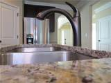 3538 Spring Place Court - Photo 9