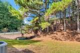 414 Lantern Wood Drive - Photo 31