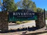 907 Riverview Drive - Photo 45