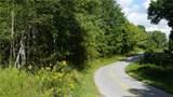 0 Dunn Road - Photo 13