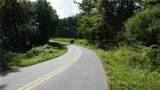 0 Dunn Road - Photo 6