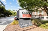 640 Glen Iris Drive - Photo 27