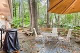 217 Forest Glen Circle - Photo 19