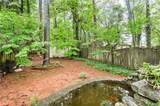 217 Forest Glen Circle - Photo 20
