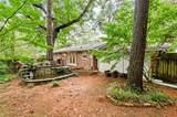 217 Forest Glen Circle - Photo 22