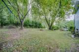 2802 Emerson Lake Drive - Photo 75