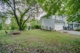 2802 Emerson Lake Drive - Photo 76