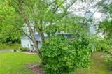 2802 Emerson Lake Drive - Photo 78
