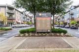 4805 Village Way - Photo 25