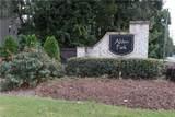 4196 Alden Park Drive - Photo 30