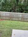 2892 Mell Rise Way - Photo 8