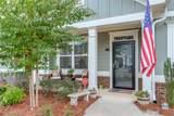 357 Cherokee Station Circle - Photo 2