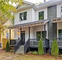 593 Formwalt Street - Photo 1