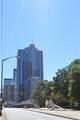 400 Peachtree Street - Photo 49