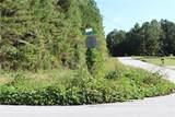 175 Timothy Drive - Photo 2