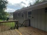 4105 Cedar Ridge Trail - Photo 17