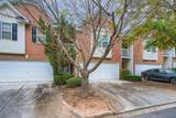 4622 Grand Central Parkway - Photo 2