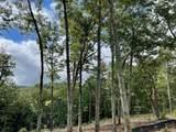 6 High Summit Drive - Photo 4