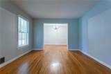 3576 Sandy Woods Lane - Photo 10