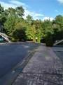 3161 Stonewyck Place - Photo 41