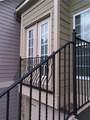 3161 Stonewyck Place - Photo 7