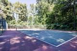 3135 Seven Pines Court - Photo 28