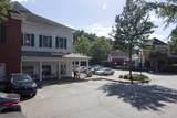 3135 Seven Pines Court - Photo 33