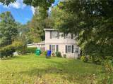 405 Brownell Avenue - Photo 4