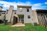 6560 Wellington Chase Court - Photo 5
