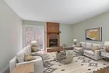 524 Granite Ridge Place - Photo 7