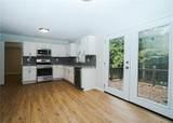 4401 Princeton Terrace - Photo 10