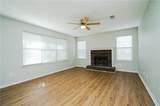 4401 Princeton Terrace - Photo 11