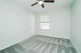 4401 Princeton Terrace - Photo 14
